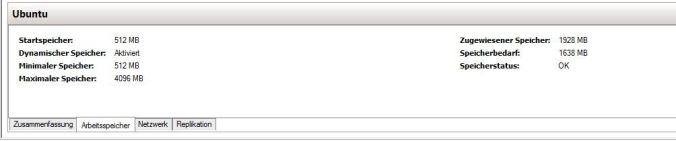 ubuntu_13_10_variable_ram1