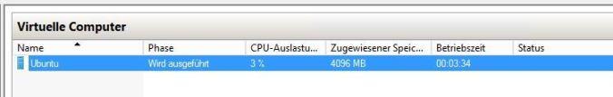 ubuntu_13_10_variable_ram2