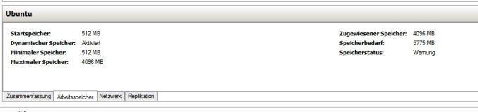 ubuntu_13_10_variable_ram3