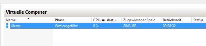 ubuntu_13_10_variable_ram4_2048