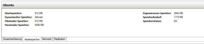 ubuntu_13_10_variable_ram5_2048