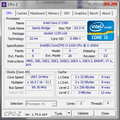 cpu_i3_3200_cpuz