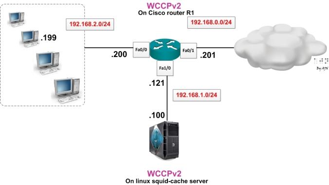 wccpv2top1