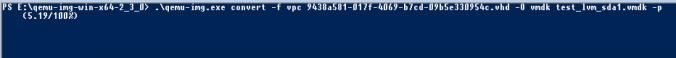 2018-09-27 13_18_28-pc-678 - Remotedesktopverbindung.png
